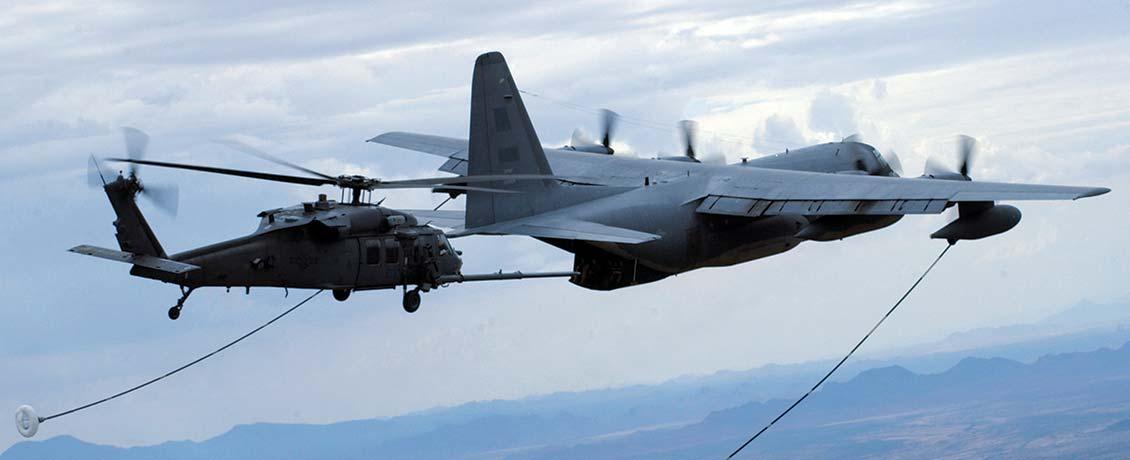 military-aviation-training