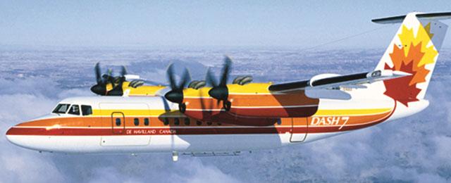 Bombardier-Dash-7-Mobile