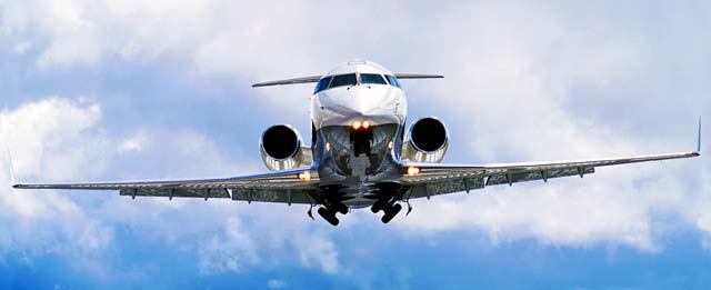 Bombardier-CRJ-200-Mobile