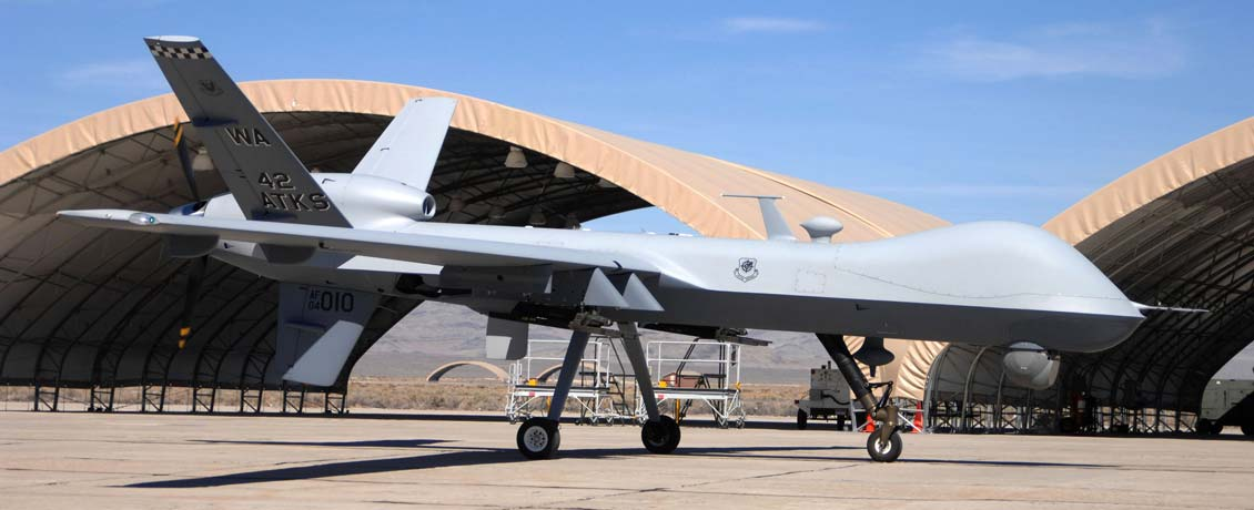 First_MQ-9_Reaper_at_Creech_AFB_2007_Full