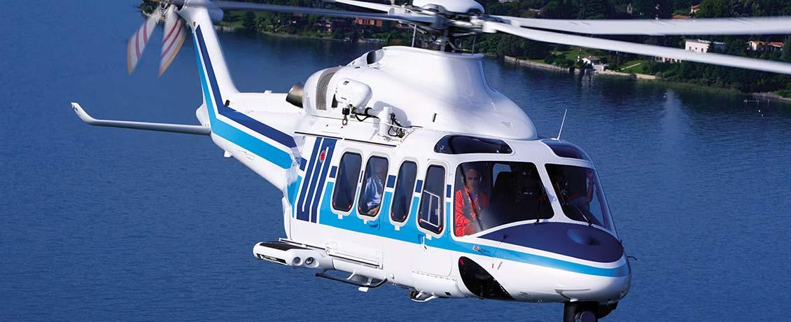 Leonardo-helicopters-online-training