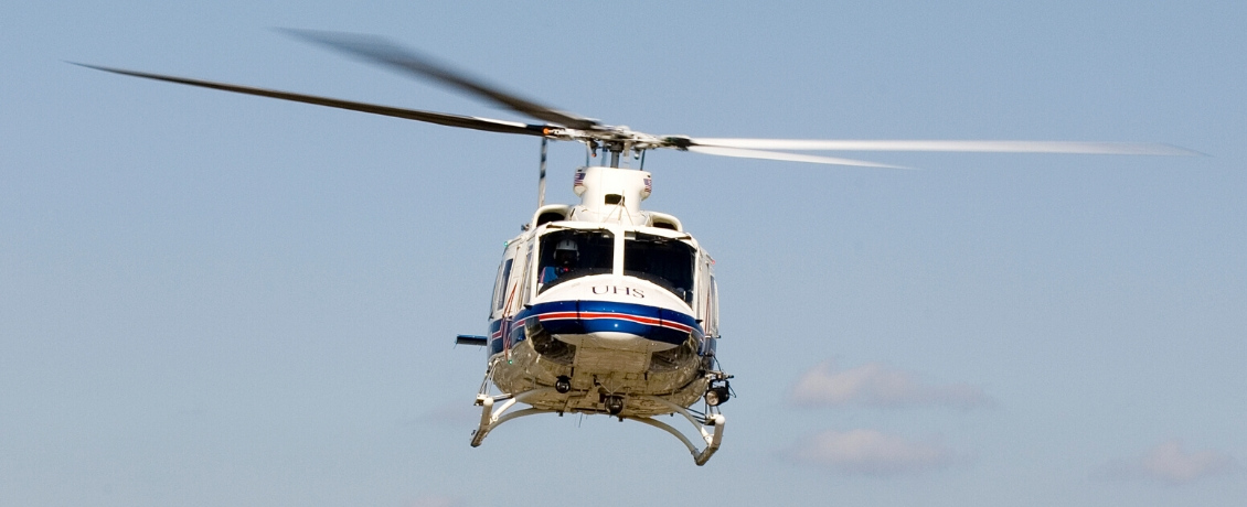 Bell_Helicopter_LiveLearning