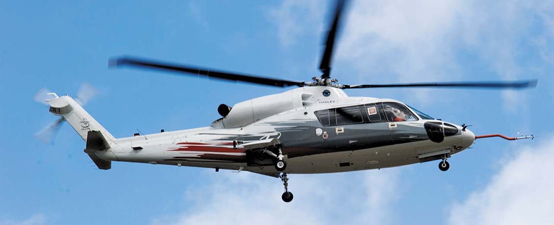 Sikorsky-S76-helicopter-LiveLearning