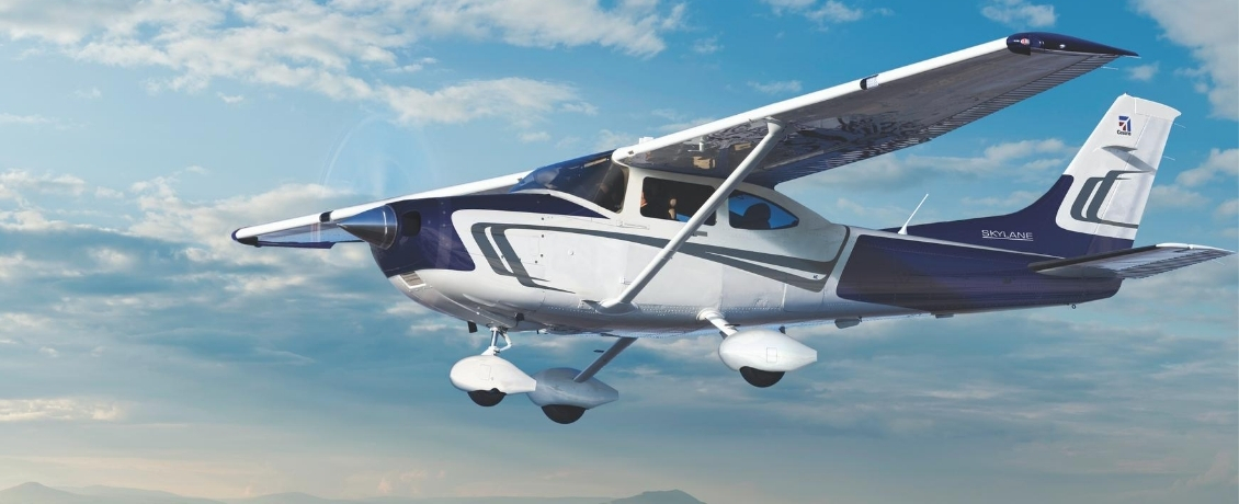 Cessna-Single-Engine-High-Wing-Maintenance-Training